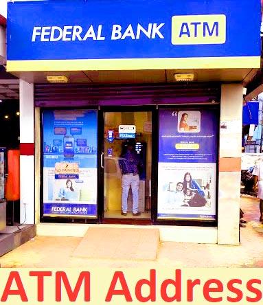 Federal-Bank-ATM-Center-List-Old