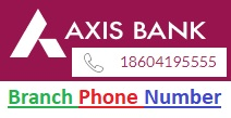 Axis-Bank-Branch-Phone-Number