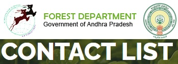 ap-forest-department